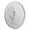 Декоративное панно Decomaster DG 01 59х75 см