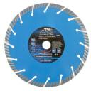 Диск алмазный БАРС  73089