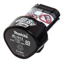 Аккумулятор для инструментов Makita BL1013 196066-7