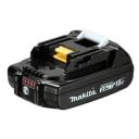 Аккумулятор для инструментов Makita BL1820B LXT 197254-9