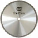 Пильный диск для алюминия, 355x30x2.4x120T Makita