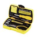 Набор ручного инструмента Stinger NST128020