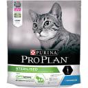 Сухой корм для кошек Pro Plan® кролик, 400 г