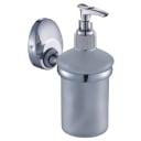 Дозатор для жидкого мыла Solinne  2516.131