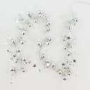 Световая гирлянда Frank 05277 20 лампочек 150 см