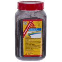 Краситель для бетона и смесей Sika SikaCim Color, 0.7 кг, цвет чёрный