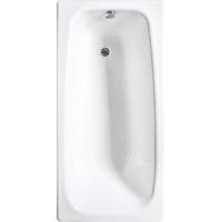 Ванна «Классик» чугун 150х70 см