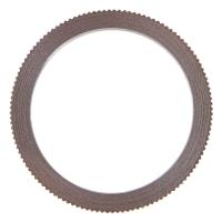 Переходное кольцо Bosch, 20х16 мм