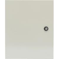 Щит металлический IEK ЩРн-24з-0 74 У2, IP54