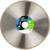 Диск алмазный для плитки Norton Vulcan Tile 200х25.4 мм