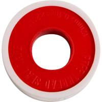 Лента-фум Valtec 12х0.1 мм 20 м