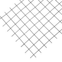 Сетка кладочная 50x50x4 мм 0,51х1 м