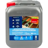 Антисептик Neomid Extra Proff 5 кг