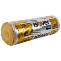 Утеплитель Isover Сауна 50 мм 15 м²
