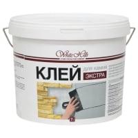 Клей цементный White Hills Экстра, 7 кг