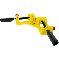 Струбцина угловая Topex 65 мм