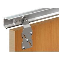 Комплект фурнитуры Sigma на одну дверь