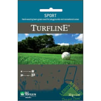 Семена газона Turfline Спорт 0.03 кг