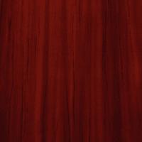 Пленка самоклеящаяся 164, 0.45х2 м, цвет красная вишня