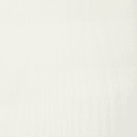 Пленка самоклеящаяся 3009-0, 0.45х8 м, цвет белое дерево