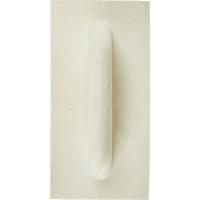 Терка полиуретановая 140х280 мм