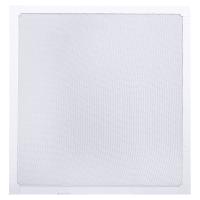 Москитная сетка для окна 60х60 см