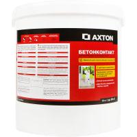 Бетонконтакт Axton, 18 кг