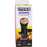 Фонарь LED Трофи с аккумулятором 0,5 Ач