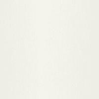 Обои на флизелиновой основе под покраску 25-1 «Мелкая штукатурка» 1.06x25 м 4449-01