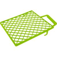 Решетка для краски 270х290 мм