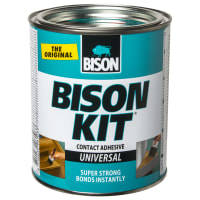 Клей универсальный Bison Kit, 650 мл