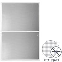 Москитная сетка Artens для окна 150х75 см