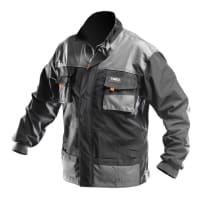 Куртка рабочая Neo, pазмер S/48