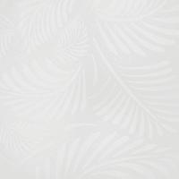 Плита потолочная экструдированная FX А-029, 2 м2, 50х50 см, пенополистирол, цвет перламутровый