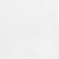 Плитка потолочная экструдированный полистирол перламутр Формат Вдохновение 50 x 50 см 2 м²