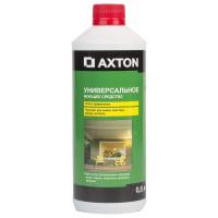 Универсальное моющее средство Axton, 0.5 л