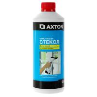 Очиститель стекол Axton, 0.5 л