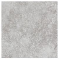 Клинкерная плитка для улицы Base Gris 33х33 см 0.98 м2 цвет серый