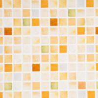 Панель ПВХ листовая 3 мм 960х485 мм Мозаика индия 0.47 м²