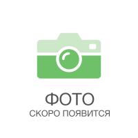 Зонт дачный Naterial 2.9 м тёмно-красный