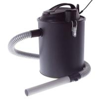 Пылесос для золы Practyl ECA606-800, 800 Вт, 11 л