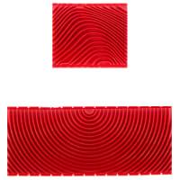 Набор декоративных штампов «Дерево» 6.5х7.5/15 см