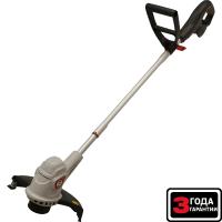 Триммер электрический Sterwins, 350 Вт