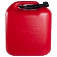 Канистра Rexxon для ГСМ 20 л