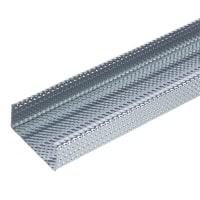 Профиль потолочный (ПП) Standers 60х27x3000 мм