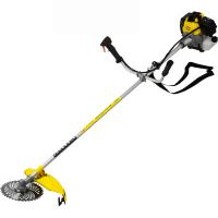 Мотокоса бензиновая Калибр БК-1480, 1,9 л.с.