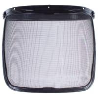 Маска защитная с сеткой «Свона» 230.1 1S HC-01 ЭКОНОМ