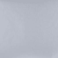 Малярный флизелин 1 м 130 г/м²