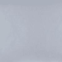 Малярный флизелин 1 м 120 г/м²