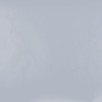 Малярный флизелин 1 м 150 г/м²